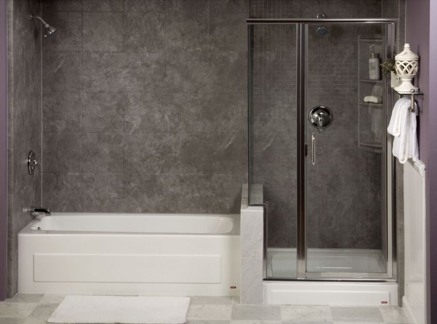 bathroom remodelers in denver, co